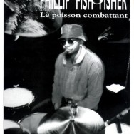 Fishbones - Batteur magazine