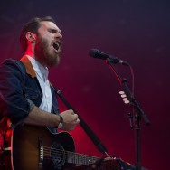 solidays-James-Vincent-McMorrow